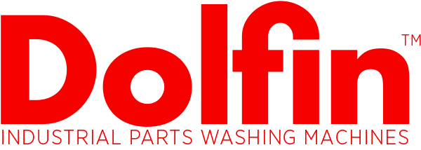 Dolfin Parts Washing Machines