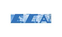 Parça Yıkama Makinası Referanslar Logo Png